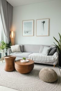 Move-in or move-out carpet cleaning