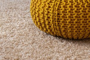 Fight upholstery stains and spills with Chem-Dry's upholstery cleaning